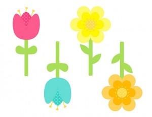okul_öncesi_çiçek_etkinlikleri