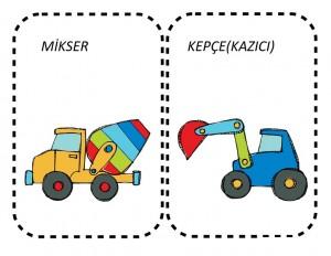 okul_öncesi_inşaat_araçlar