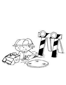 okul_öncesi_inşaat_boyama_çalışmaları