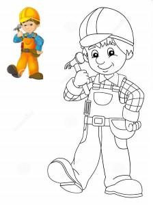 okul_öncesi_inşaat_boyama_çalışmaları (7)