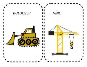 okul_öncesi_inşaat_kartlar