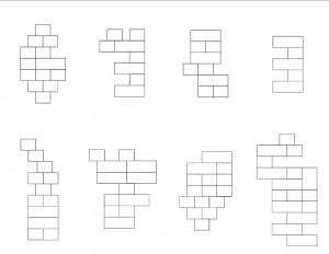 okul_öncesi_inşaat_lego_siyah_beyaz