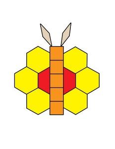okul_öncesi_kelebek_tangram
