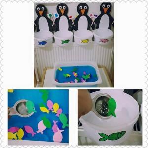 okul_öncesi_penguen_etkinlikleri