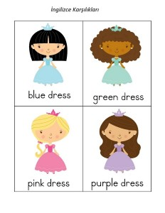 okul_öncesi_prenses_