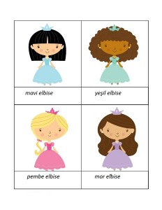 okul_öncesi_prenses_renkler