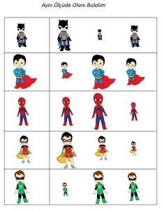okul_öncesi_süper_kahramanlar_ (2)