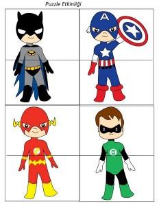 okul_öncesi_süper_kahramanlar_puzzle