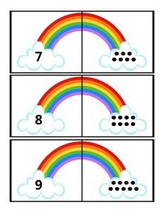okul_öncesi_sayı_kartları_ (3)