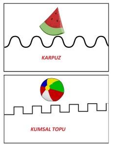 okul_öncesi_yaz_tatili
