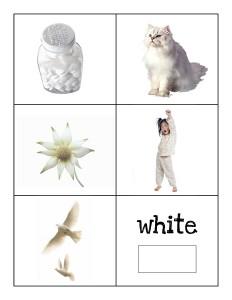 renkleri_öğreniyorum