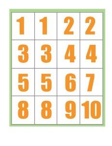 sayılarla_etkinlik