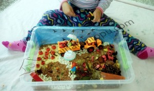 autumn_sensory_box