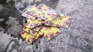 evde_hafıza_oyunu_kartları_hazırlama