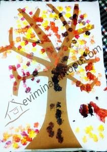 evde_sonbahar_etkinlikleri