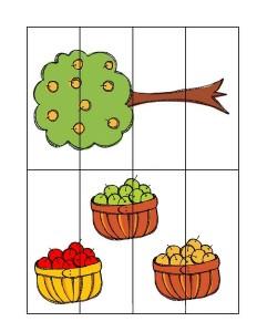 harika_sonbahar_puzzle_easy