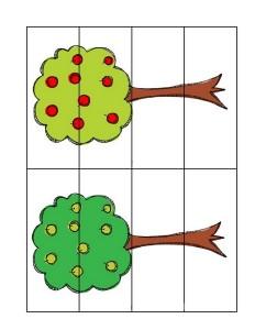 harika_sonbahar_puzzle_kolay