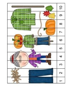 harika_sonbahar_sayı_puzzle