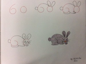 hayvanları_çiziyorum