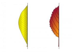ilkokul_simetri_etkinlikleri