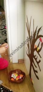 montessori_sonbahar_etkinlikleri,