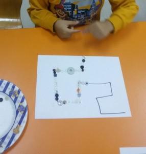 okul_öncesi_el_göz_koordinasyonu_çalışmaları