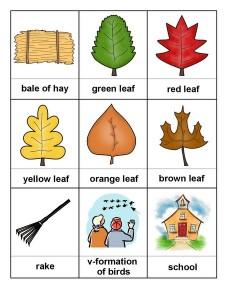 okul_öncesi_ingilizce_kartları
