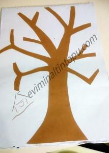 okul_öncesi_sonbahar_etkinlikleri