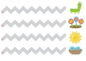 preschool_aktivites