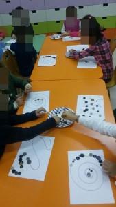 sınıfta_etkinlik_okul_öncesi