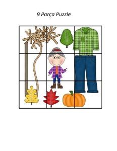 sonbahar_okul_öncesi_9_parça_puzzle