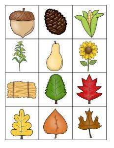 sonbahar_okul_öncesi_kartlar