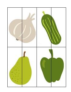 sonbahar_okul_öncesi_puzzleler