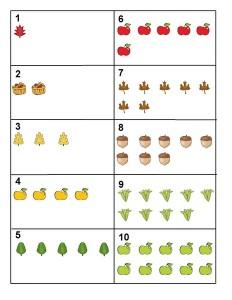 sonbahar_okul_öncesi_sayı