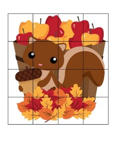 sonbahar_puzzle