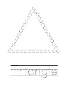 ana_sınıfı_şekil_üçgen