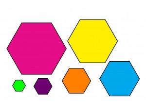 anasınıfı_geometrik_şekiller_kesme_çalışmaları _en_güzel