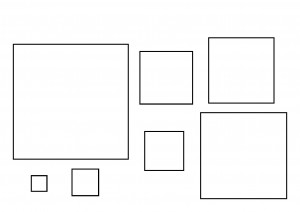 anasınıfı_geometrik_şekiller_kesme_çalışmaları _farklı