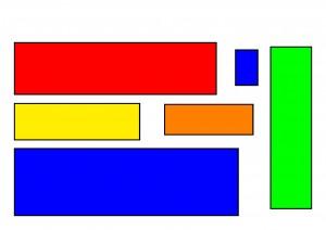 anasınıfı_geometrik_şekiller_kesme_çalışmaları_renkli
