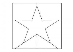 anasınıfı_puzzle_çalışmaları