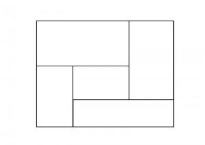 anasınıfı_puzzle_yapım_örnekleri