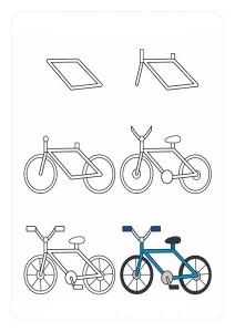 bisiklet_nasıl_çizilir