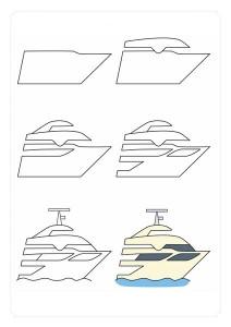 deniz_botu_çizimi
