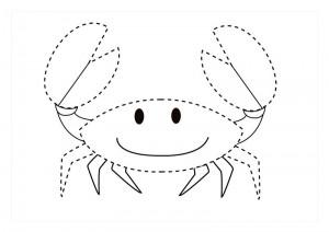 deniz_hayvanları_çizgi_tamamlama_yengeç