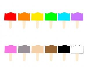 dondurma_renk_çalışması