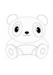 eğlenceli_çizgi_tamamlama_çalışmaları _panda