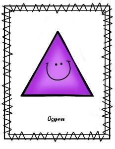 eğlenceli_üçge
