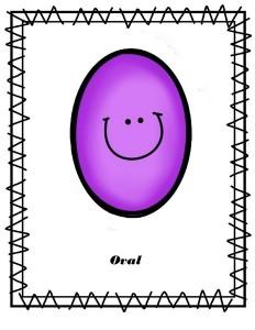 eğlenceli_oval