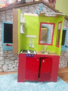 el_yapımı_mutfak_örnekleri_çocuklar_için