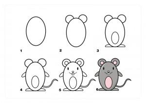 fare_nasıl_çizilir
